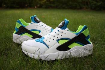 cheap wholesale Nike Air Huarache shoes 16588