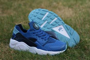 cheap wholesale Nike Air Huarache shoes 16590