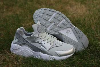 cheap wholesale Nike Air Huarache shoes 16591