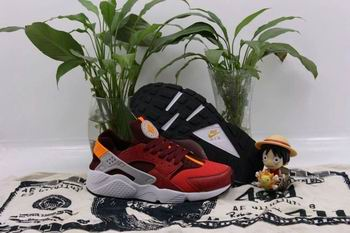 cheap wholesale Nike Air Huarache shoes 16593