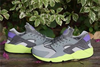 cheap wholesale Nike Air Huarache shoes 16595