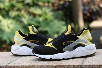 cheap wholesale Nike Air Huarache shoes 16596