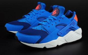 cheap wholesale Nike Air Huarache shoes 16599