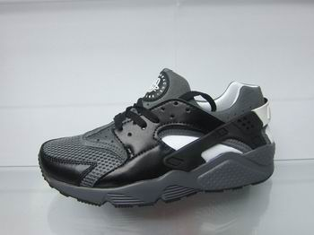cheap wholesale Nike Air Huarache shoes 16600