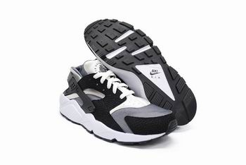 cheap wholesale Nike Air Huarache shoes 16601