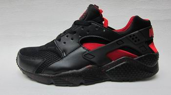 cheap wholesale Nike Air Huarache shoes 16602