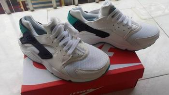 cheap wholesale Nike Air Huarache shoes 16603