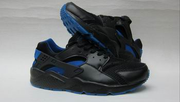 cheap wholesale Nike Air Huarache shoes 16604