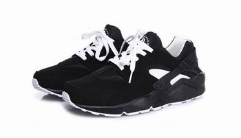 cheap wholesale Nike Air Huarache shoes 16605