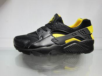 cheap wholesale Nike Air Huarache shoes 16606