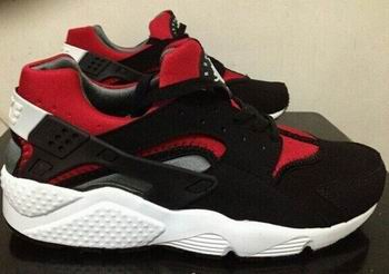 cheap wholesale Nike Air Huarache shoes 16607