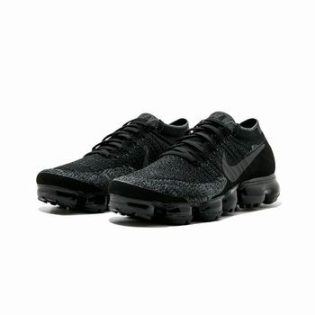 cheap wholesale Nike Air VaporMax 2018 shoes 21432