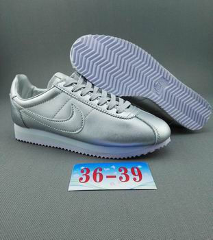 cheap wholesale Nike Cortez from 22110