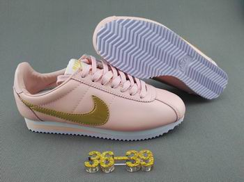 cheap wholesale Nike Cortez from 22111