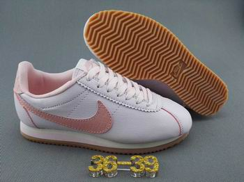 cheap wholesale Nike Cortez from 22113