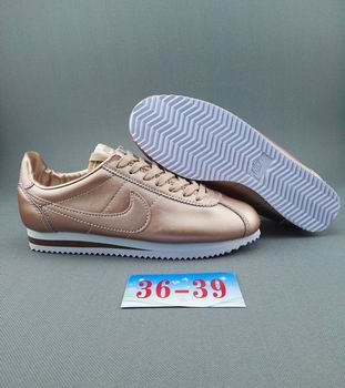 cheap wholesale Nike Cortez from 22114