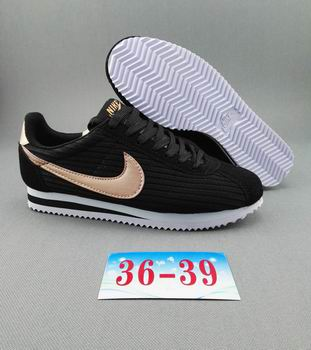 cheap wholesale Nike Cortez from 22116