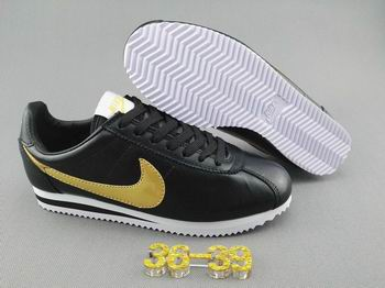 cheap wholesale Nike Cortez from 22117