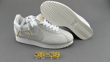 cheap wholesale Nike Cortez from 22118