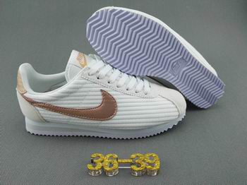 cheap wholesale Nike Cortez from 22119