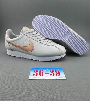 cheap wholesale Nike Cortez from 22120