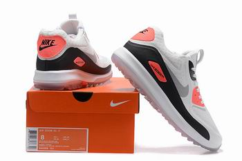 cheap wholesale Nike Lunar 90 shoes from 19250
