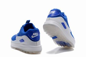 cheap wholesale Nike Lunar 90 shoes from 19251