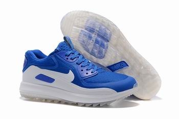 cheap wholesale Nike Lunar 90 shoes from 19252