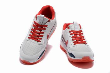 cheap wholesale Nike Lunar 90 shoes from 19253