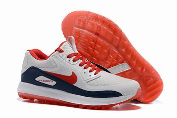 cheap wholesale Nike Lunar 90 shoes from 19254