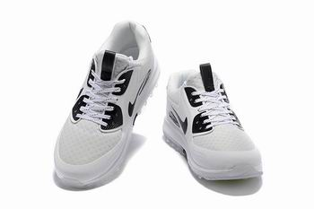 cheap wholesale Nike Lunar 90 shoes from 19255