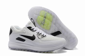 cheap wholesale Nike Lunar 90 shoes from 19256