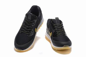 cheap wholesale Nike Lunar 90 shoes from 19257