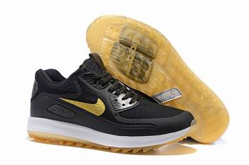 cheap wholesale Nike Lunar 90 shoes from 19258