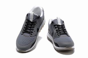 cheap wholesale Nike Lunar 90 shoes from 19259