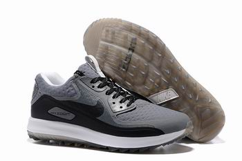cheap wholesale Nike Lunar 90 shoes from 19260