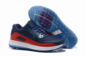 cheap wholesale Nike Lunar 90 shoes from 19261