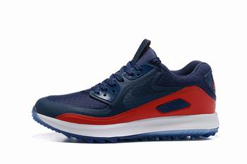 cheap wholesale Nike Lunar 90 shoes from 19262