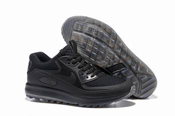 cheap wholesale Nike Lunar 90 shoes from 19263