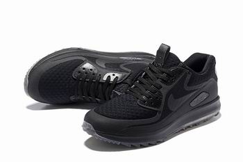 cheap wholesale Nike Lunar 90 shoes from 19264