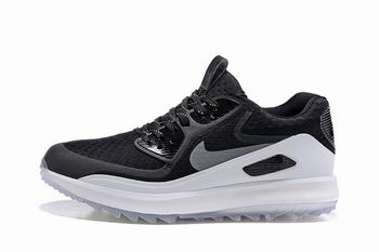 cheap wholesale Nike Lunar 90 shoes from 19265