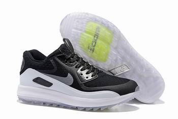 cheap wholesale Nike Lunar 90 shoes from 19266