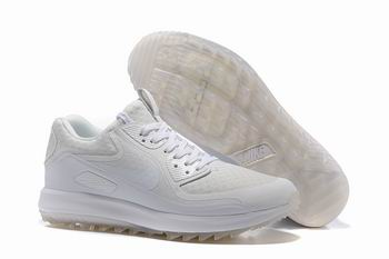 cheap wholesale Nike Lunar 90 shoes from 19267