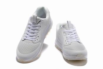 cheap wholesale Nike Lunar 90 shoes from 19268