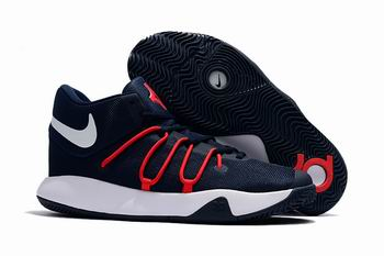 cheap wholesale Nike Zoom KD shoes free shipping 21238