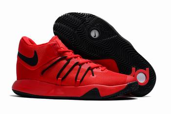 cheap wholesale Nike Zoom KD shoes free shipping 21239