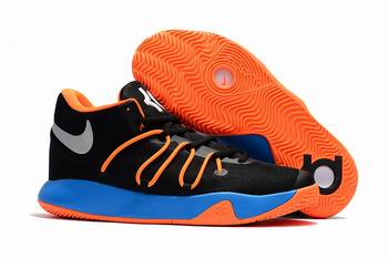 cheap wholesale Nike Zoom KD shoes free shipping 21240