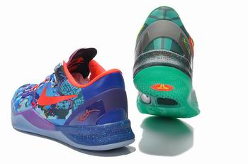 cheap wholesale Nike Zoom Kobe shoes 14946