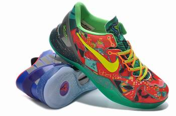 cheap wholesale Nike Zoom Kobe shoes 14947