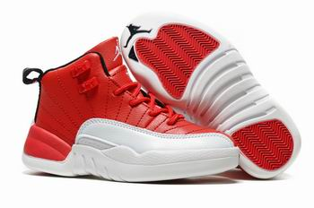 cheap wholesale air jordan shoes kid 19237